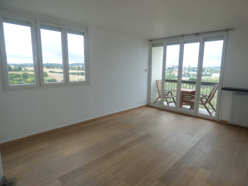 Sale apartment Chilly mazarin 190000€ - Picture 5