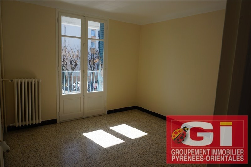 Vente appartement Perpignan 39000€ - Photo 6