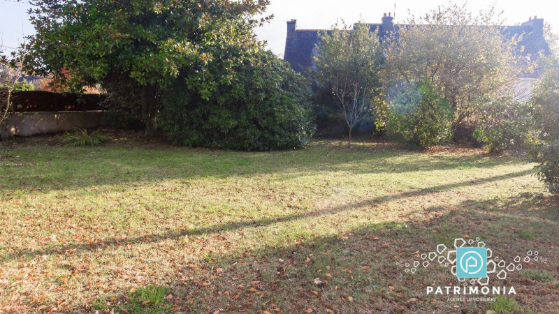 Vente maison / villa Clohars carnoet 229900€ - Photo 9