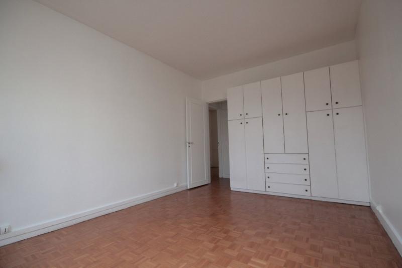 Location appartement Neuilly-sur-seine 1700€ CC - Photo 5