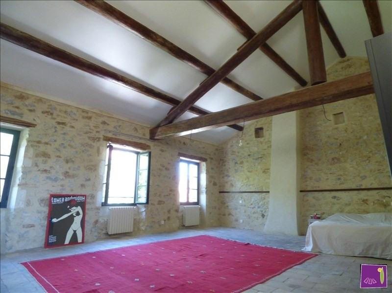 Verkoop van prestige  huis Uzes 699000€ - Foto 6