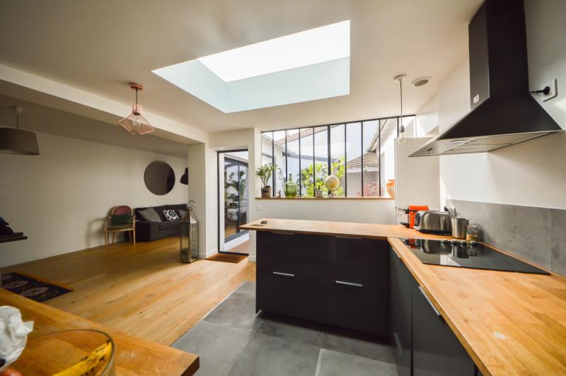 Vente maison / villa Rueil-malmaison 645000€ - Photo 3
