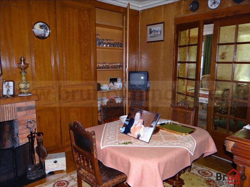Immobile residenziali di prestigio casa Le crotoy 569900€ - Fotografia 15