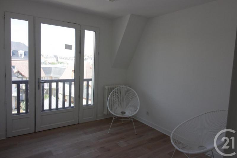 Продажa квартирa Deauville 375000€ - Фото 12