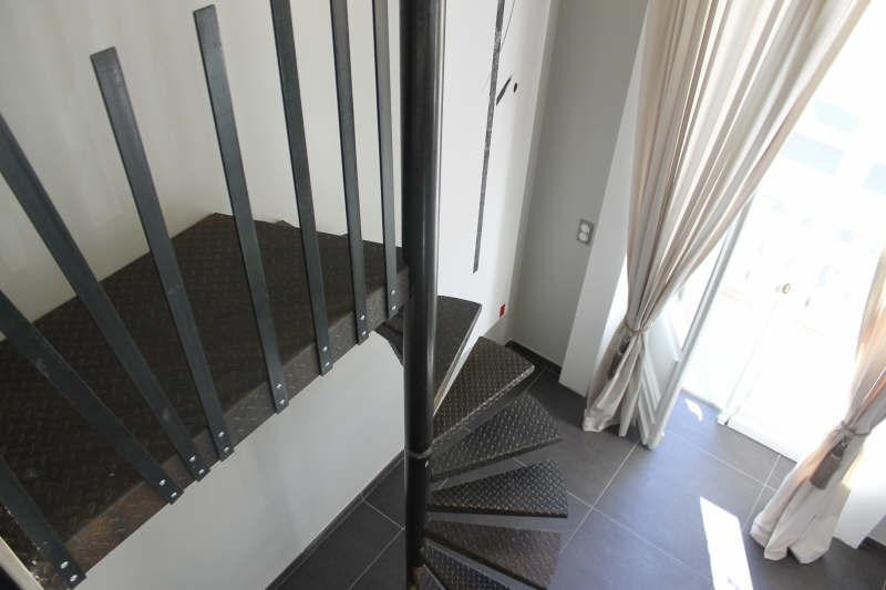 Vente appartement Pau 270 000€ - Photo 9