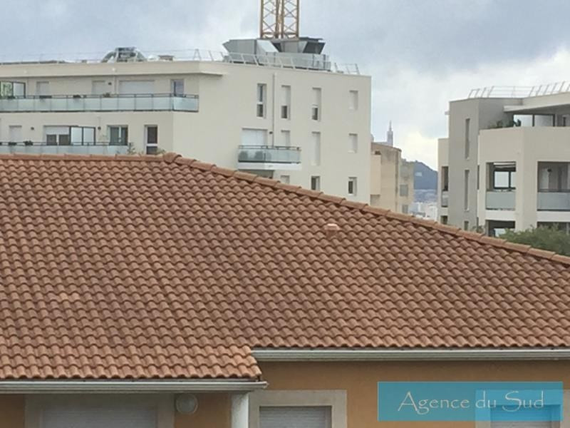 Vente appartement Marseille 4ème 117000€ - Photo 9