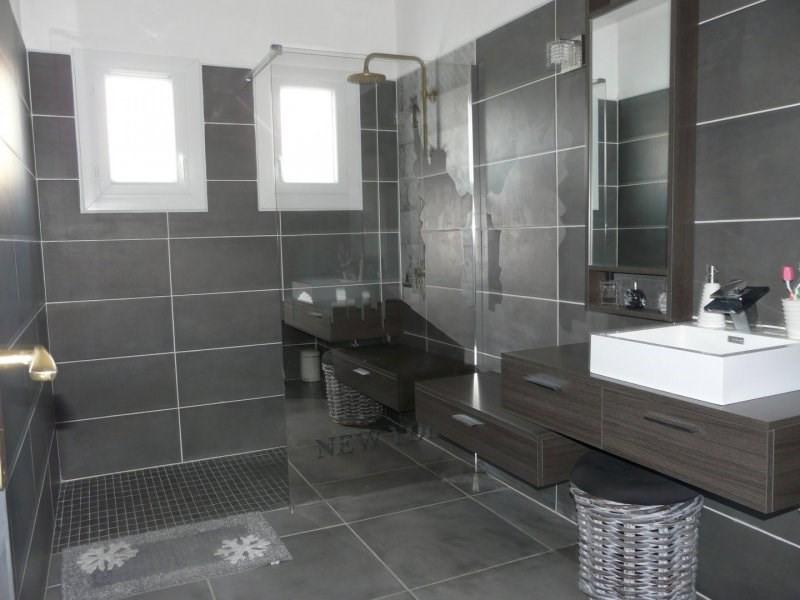 Sale house / villa Arles 519000€ - Picture 8