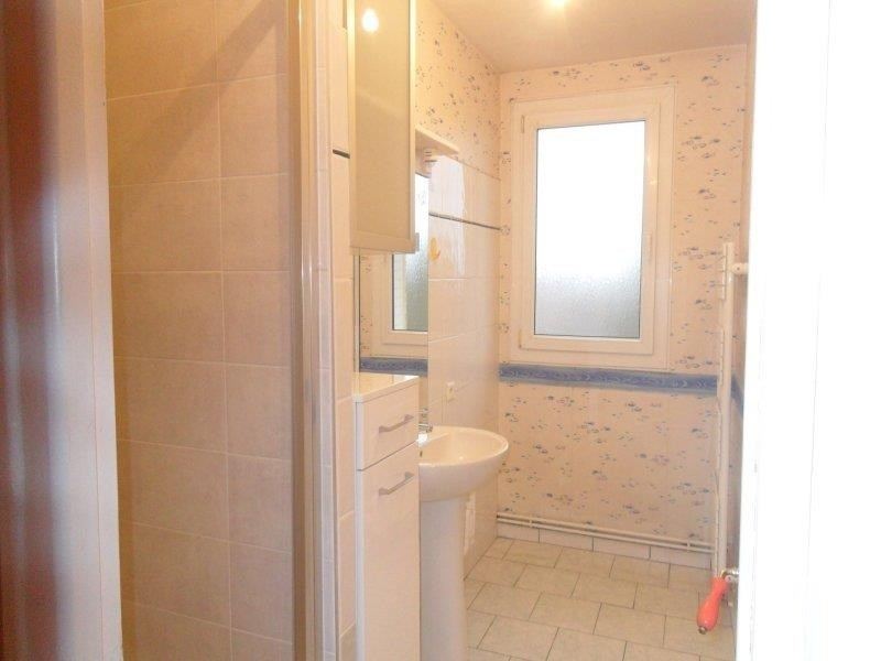 Location appartement Troyes 532€ CC - Photo 4