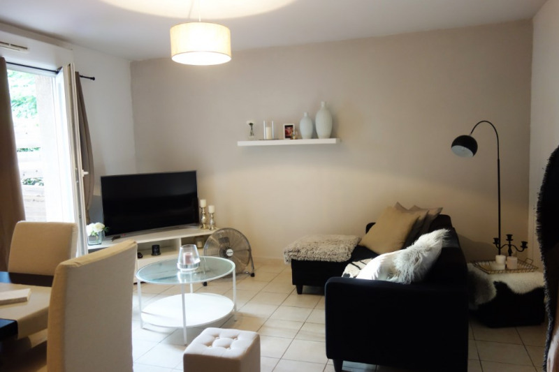Produit d'investissement appartement Nimes 83 000€ - Photo 1