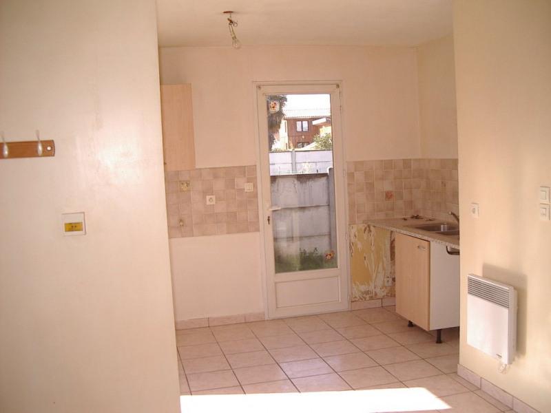 Sale house / villa Gujan 230000€ - Picture 6