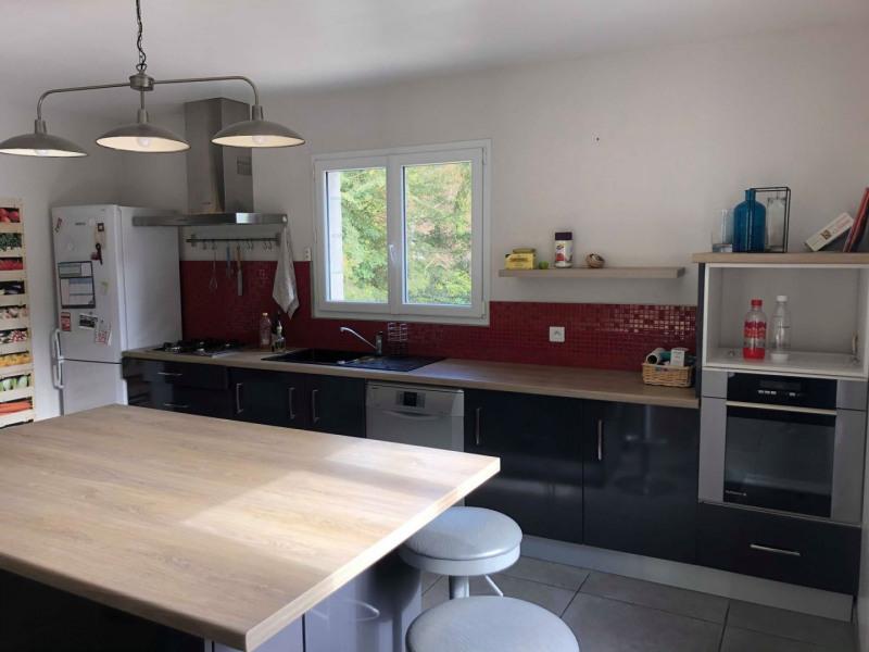 Sale house / villa Vienne 393000€ - Picture 3