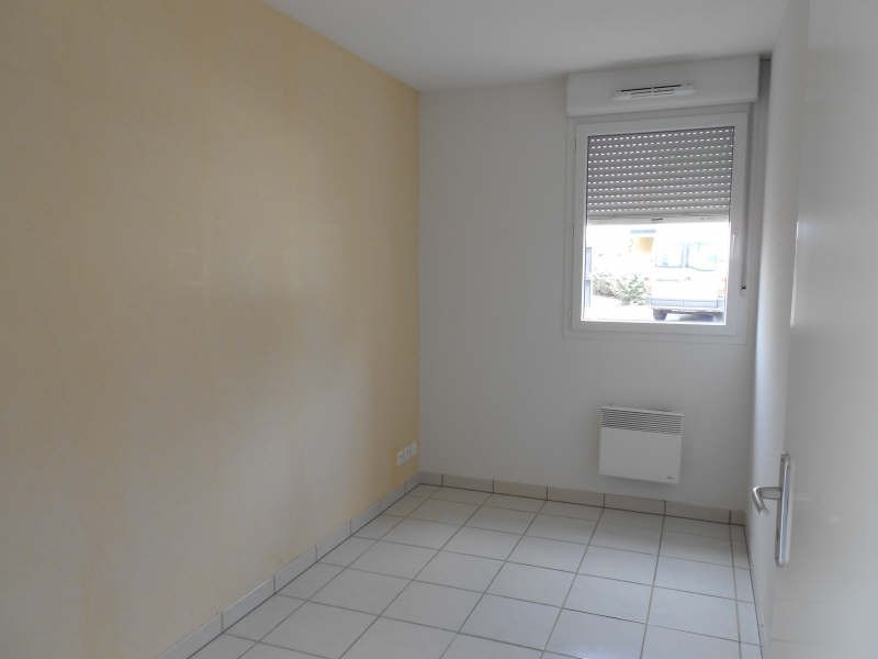 Rental apartment St lys 510€ CC - Picture 7