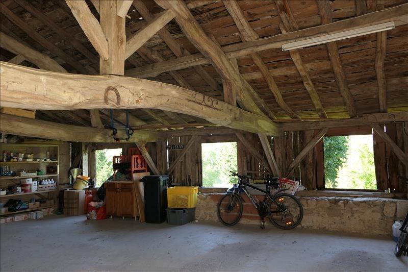 Sale house / villa Lectoure 306000€ - Picture 9