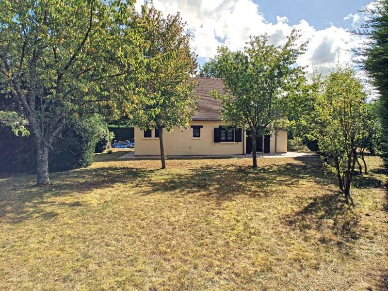 Vente maison / villa Boissettes 349000€ - Photo 6