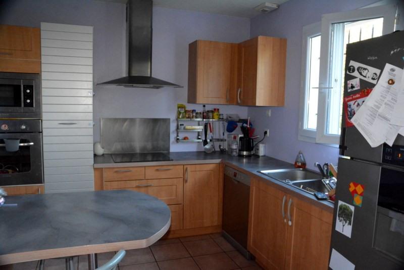 Immobile residenziali di prestigio casa Fayence 378000€ - Fotografia 5