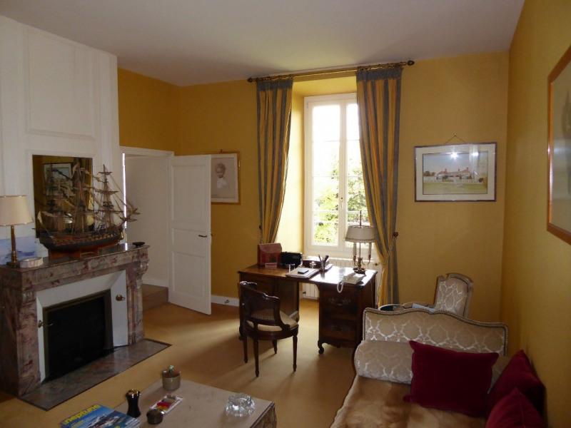 Deluxe sale house / villa Cognac 1050000€ - Picture 13