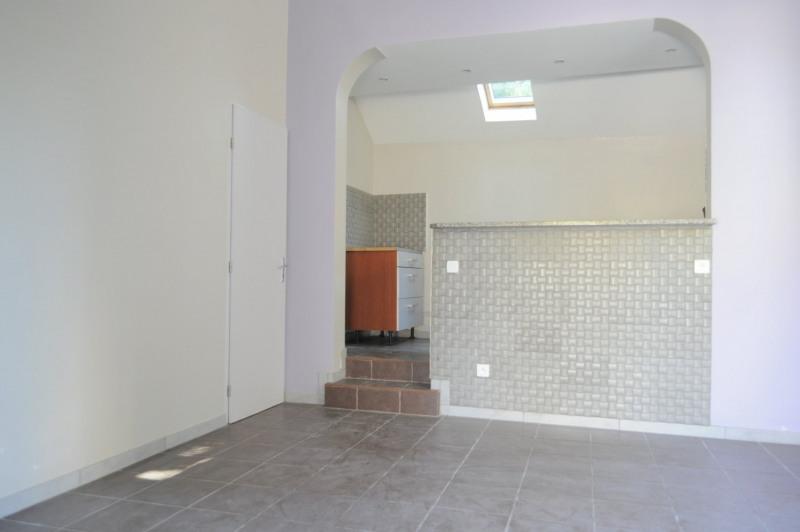 Sale house / villa Le raincy 310000€ - Picture 2
