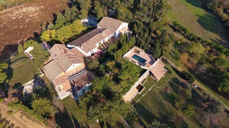 Deluxe sale house / villa Carcassonne 1185000€ - Picture 3