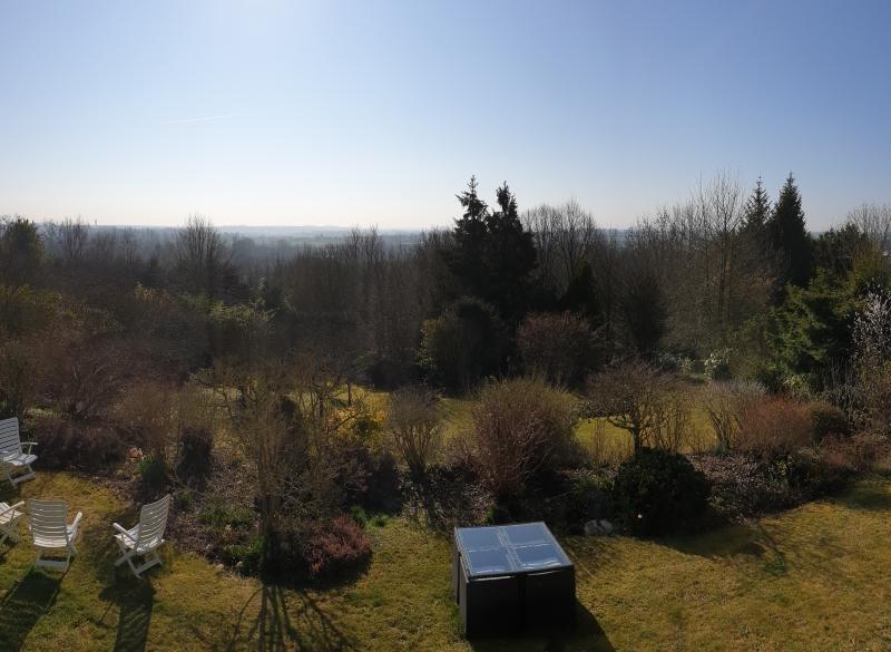 Vente de prestige maison / villa Caen 728000€ - Photo 3
