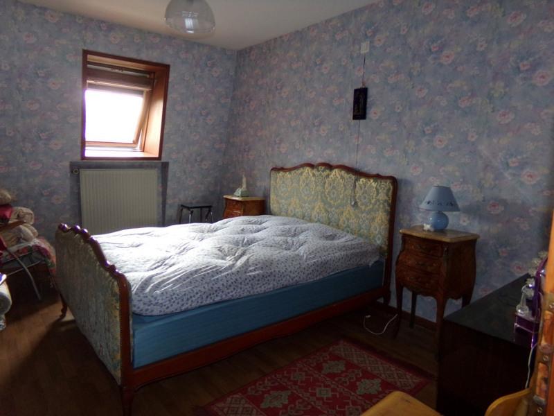 Vente maison / villa Tilques 178500€ - Photo 5