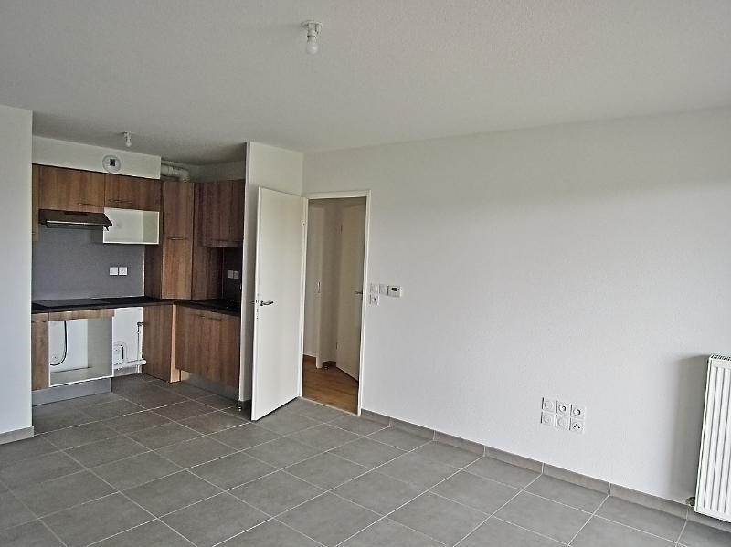 Location appartement Saint orens de gameville 724€ CC - Photo 3