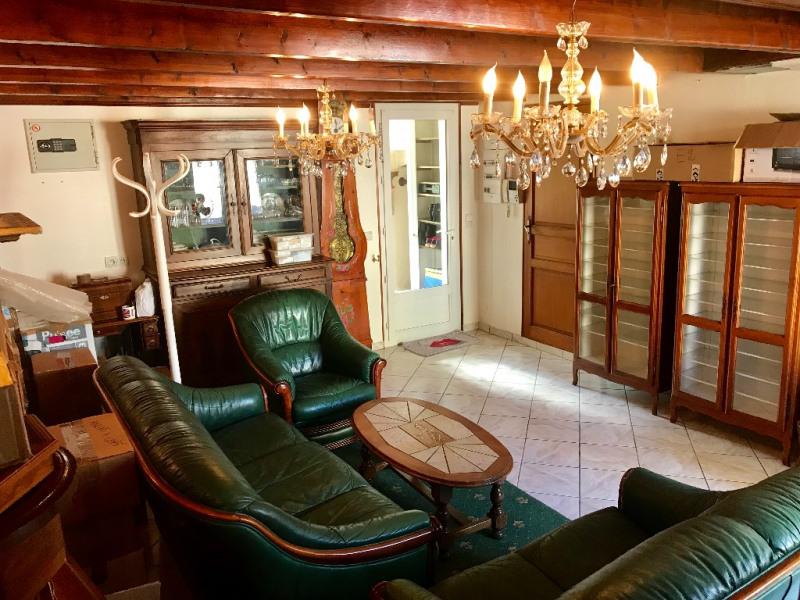 Vente maison / villa Saint georges de didonne 225000€ - Photo 8