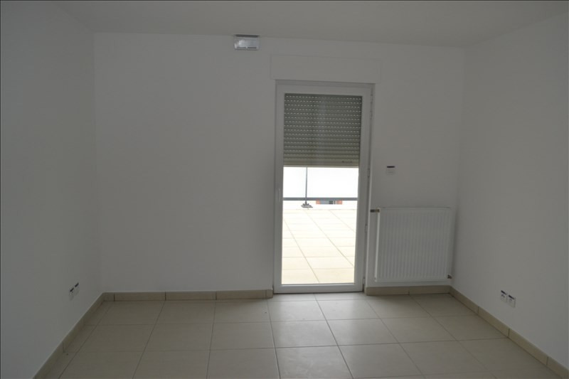 Vente appartement Montelimar 289000€ - Photo 5