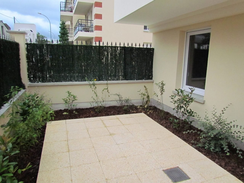Sale apartment Noisy le grand 232 500€ - Picture 1