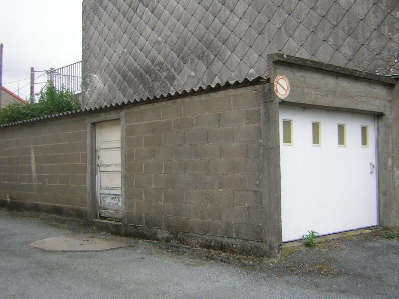 Vente maison / villa La chapelle du genet 93440€ - Photo 3