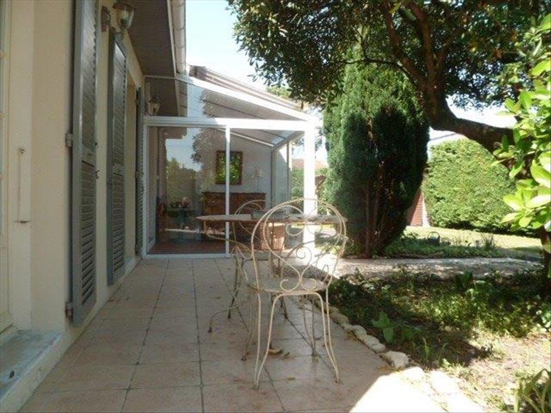 Vente maison / villa Le chateau d oleron 299440€ - Photo 17