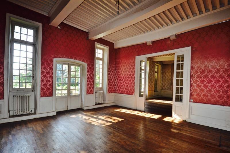 Deluxe sale chateau Bourg-en-bresse 650000€ - Picture 5