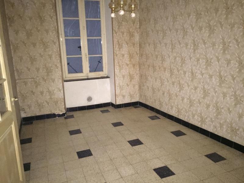 Vente maison / villa Carcassonne 65000€ - Photo 3