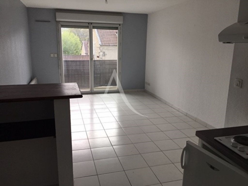 Vente appartement Perigueux 64 000€ - Photo 6