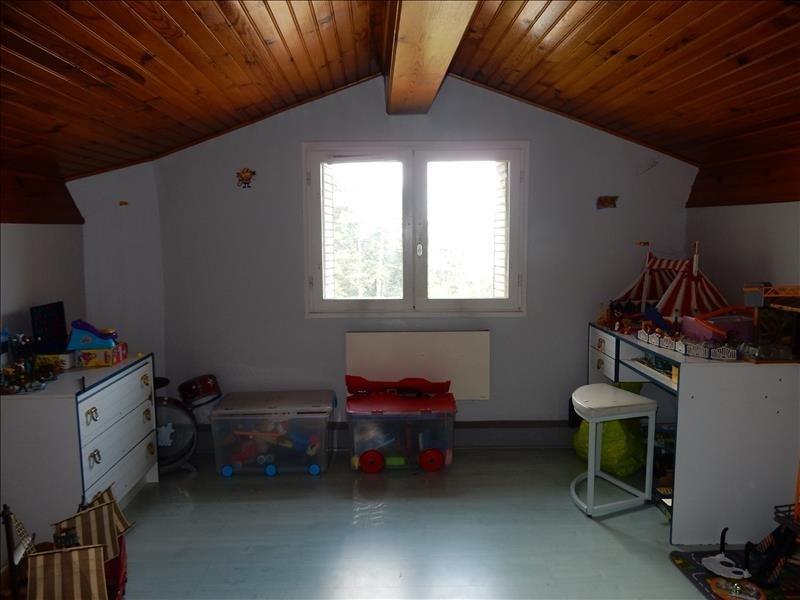 Venta  apartamento St cyr sur le rhone 193000€ - Fotografía 6