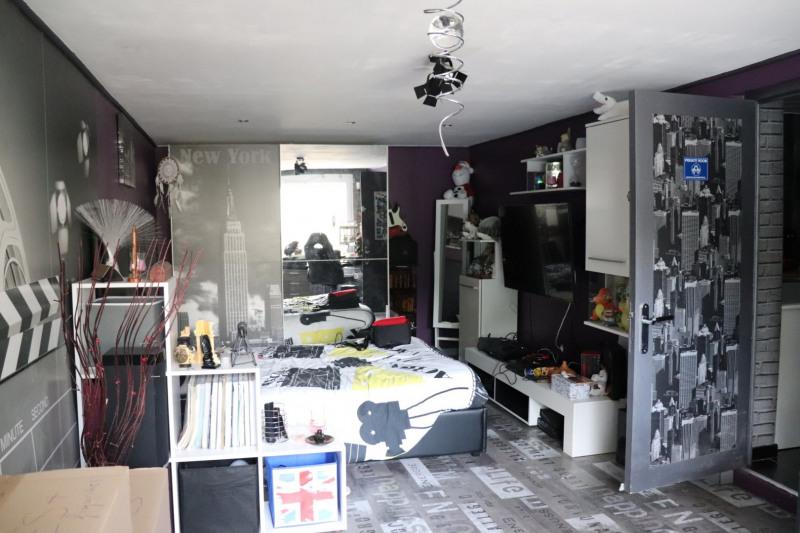 Sale house / villa La ferte sous jouarre 296000€ - Picture 10