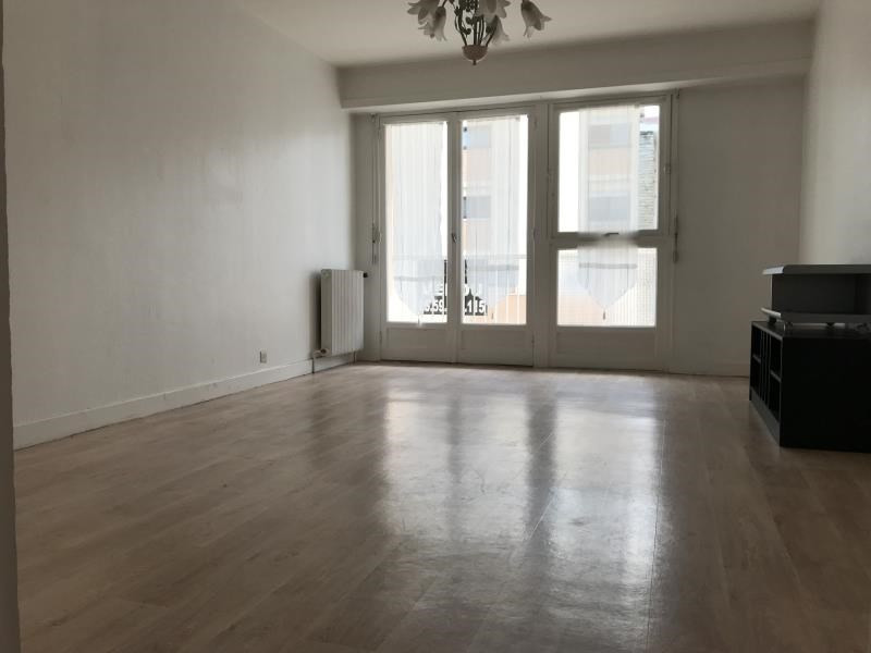 Vente appartement Pau 93 000€ - Photo 1