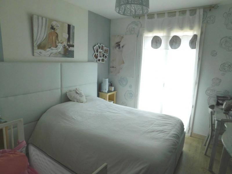 Sale house / villa Sigoules 128500€ - Picture 5