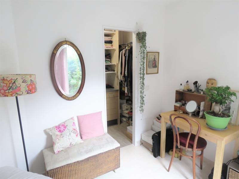 Vente appartement Antony 269000€ - Photo 6