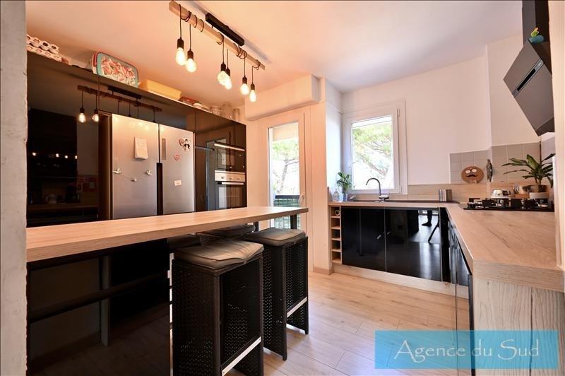 Vente appartement La ciotat 279000€ - Photo 3