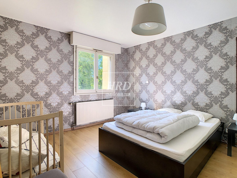 Venta  apartamento Illkirch-graffenstaden 133750€ - Fotografía 6