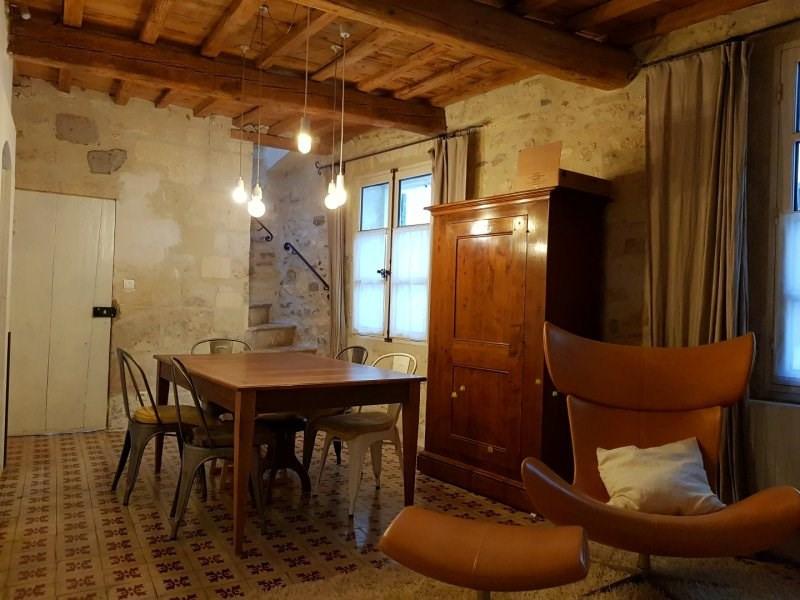 Sale house / villa Vallabrègues 299000€ - Picture 4