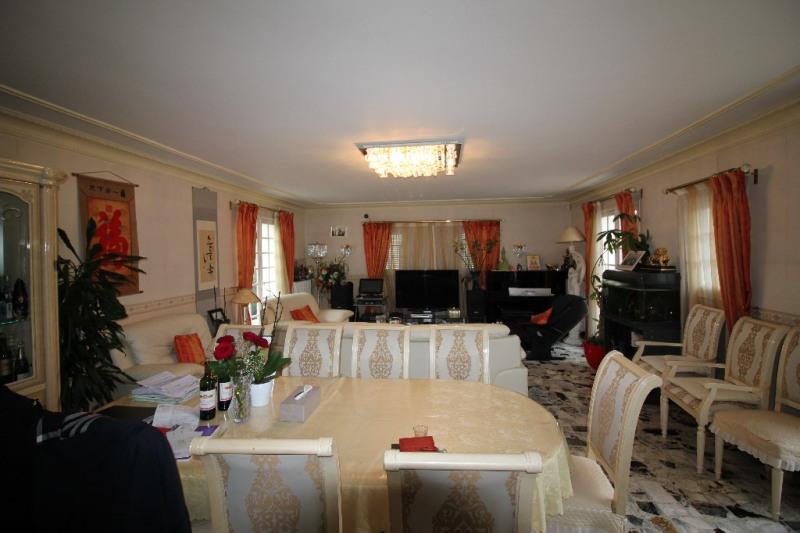 Sale house / villa Conflans ste honorine 709000€ - Picture 14