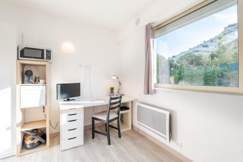 Sale apartment Villeneuve loubet 88000€ - Picture 5