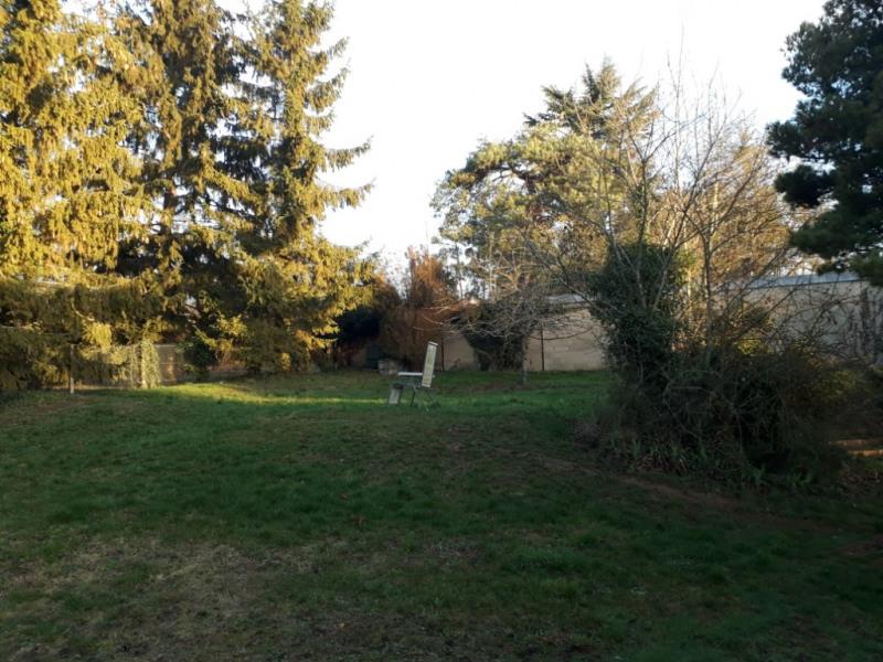 Revenda casa Epernon 223000€ - Fotografia 6