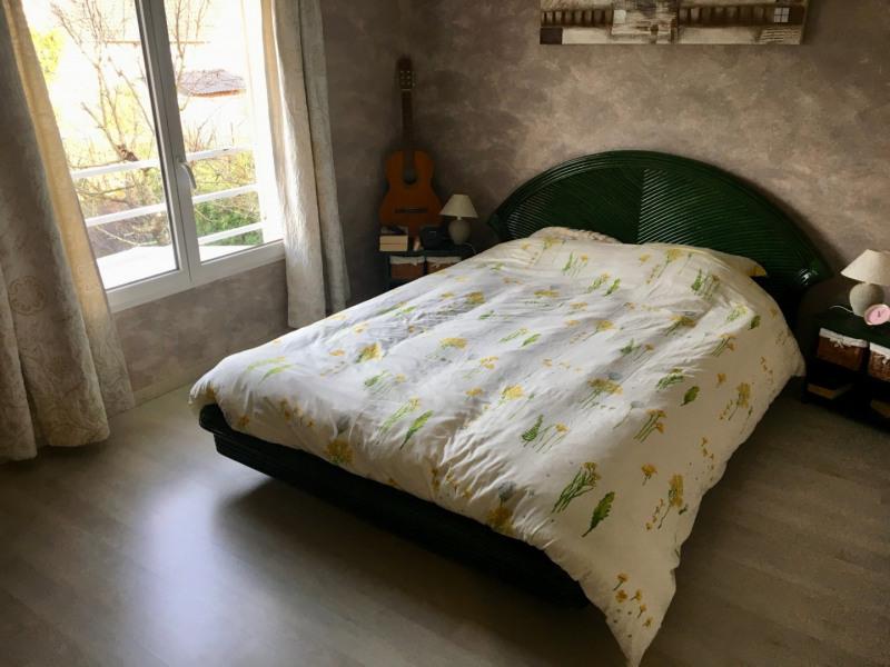 Vente maison / villa Claye souilly 385000€ - Photo 15