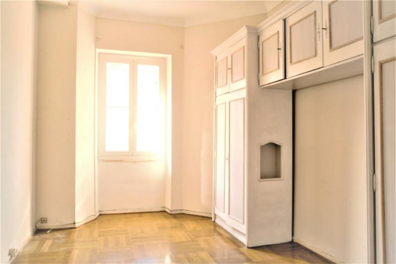 Vente appartement Nice 399000€ - Photo 7