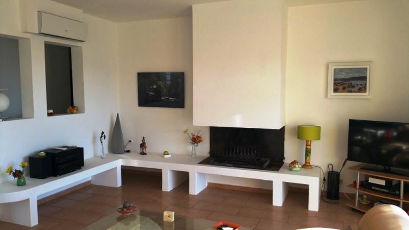 Sale house / villa Porto pollo 895000€ - Picture 20