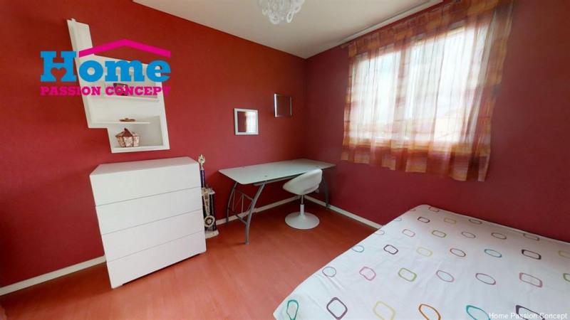 Vente maison / villa Rueil malmaison 1198000€ - Photo 6