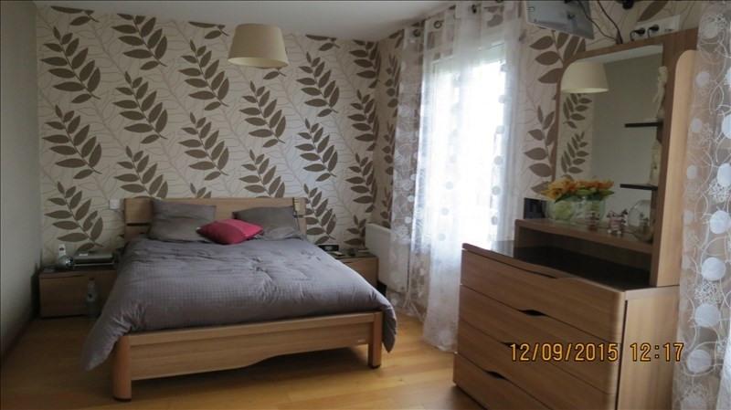 Vente maison / villa Pleugueneuc 315650€ - Photo 7