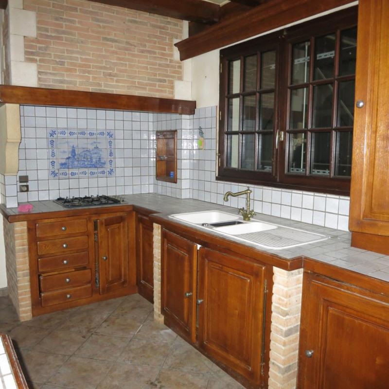 Produit d'investissement maison / villa Les pavillons-sous-bois 525000€ - Photo 8